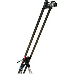 CobraCrane CC2P Dual Arm Camera Jib (10')