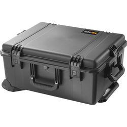 Pelican iM2720 Storm Trak Case without Foam (Black)