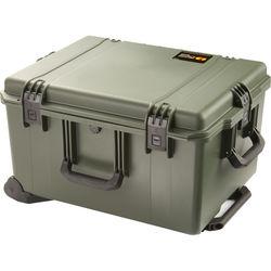 Pelican iM2750 Storm Trak Case without Foam (Olive Drab)