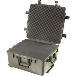 Pelican iM2875 Storm Trak Case with Foam (OIive Drab)