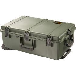 Pelican iM2950 Storm Trak Case without Foam (Olive Drab)