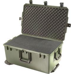 Pelican iM2975 Storm Trak Case with Foam (Olive Drab)