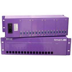 Smart-AVI DXP16P-TXS Group Extender Transmitter