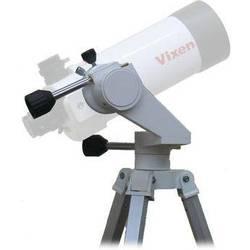 Vixen Optics Mini PORTA Manual Altazimuth Telescope Mount w/ Tripod