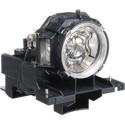 InFocus SP-LAMP-046 Replacement Lamp