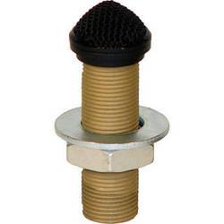 AV Essentials AV3 Cardioid Boundary Microphone