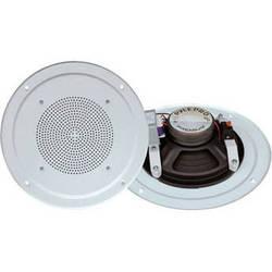 "Pyle Pro PDICS54 5"" Full-Range Speaker"