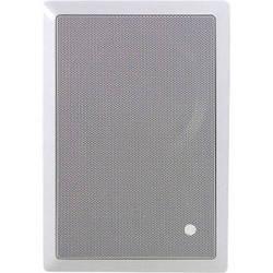 "Pyle Pro PDIW55  5.25""  2 Way In Wall Speaker Pair (150W)"