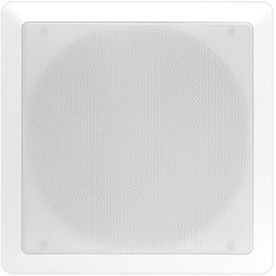 """Pyle Pro PDIWS12 12"""" In-Wall High Power Subwoofer"""