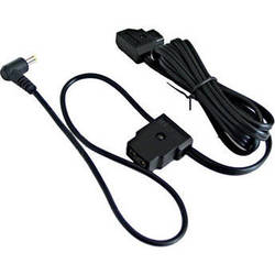 """Core SWX D-Tap Power Cable for Sony EX1, EX3, PXW-FS7 (20"""")"""