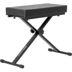 Ultimate Support JS-LB100 Large Bench