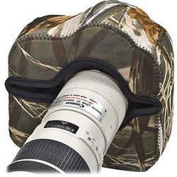 LensCoat BodyGuard Pro (Realtree Max4 HD)