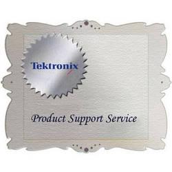 Tektronix WFM612UPCPS Upgrade Kit CPS for WFM6120