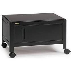 Bretford Office Machine Stand
