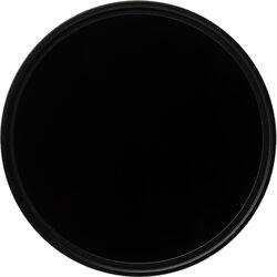 Heliopan 37mm RG 1000 Infrared Filter