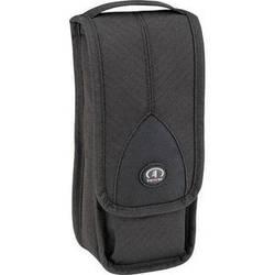 Tamrac MX5385 M.A.S. Flash Accessory Pocket - Large (Black)