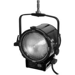Arri ST5 Studio Fresnel - 5000 Watts, Hanging - Black (120-230VAC)
