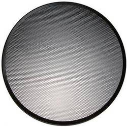 """Hensel Honeycomb Grid for 22"""" Beauty Dish - 40 Degrees"""