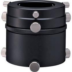 Vixen Optics DG-NLV DX Digiscoping Adapter