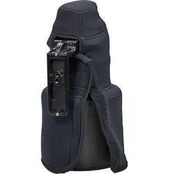 LensCoat TravelCoat for the Nikon 300mm f/2.8 VR Lens (Black)