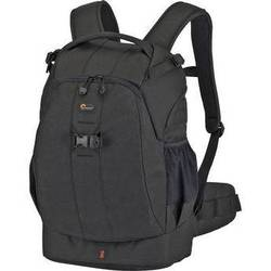 Lowepro Flipside 400AW Backpack (Black)