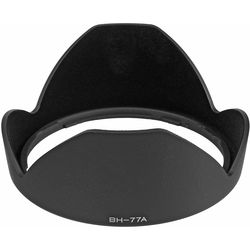 Tokina BH77A Lens Hood for 11-16mm f/2.8 Lens