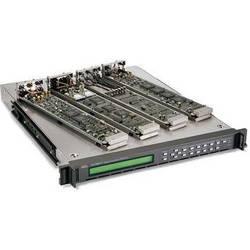 Tektronix TG700 Multi-Format Video Generator