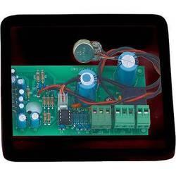 OWI Inc. AMP-BACKPLATEB  25W Amplifier (Black)