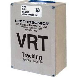 Lectrosonics VRT - Tracking Receiver Module