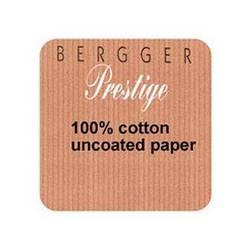 """Bergger COT 320 Paper (22 x 30"""", 25 Sheets)"""