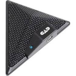 CAD U7 Omnidirectional USB Boundary Microphone