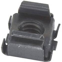 Winsted 10806 10-32 Nut Retainer (Tinnerman)