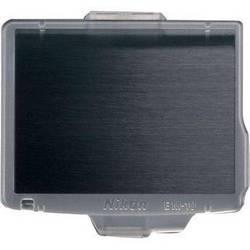 Nikon BM-10 LCD Cover for D90