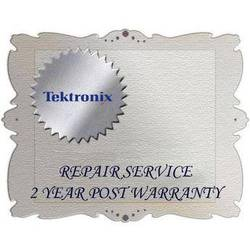 Tektronix R2PW Product Warranty and Repair Coverage for SPG300