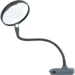 Carson CL-65 2x/3.5x MagniFlex Magnifier