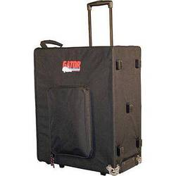 Gator Cases G-212A                Deluxe Amp Transporters