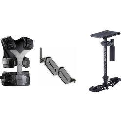 Glidecam HD2000 Kit 2 Stabilizer System