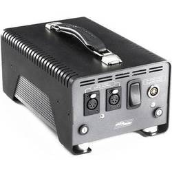 Anton Bauer DT-500 Power Supply for Sony F23 and F35