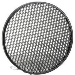 "Hensel Honeycomb Grid #4 - 14"" (35.6cm)"
