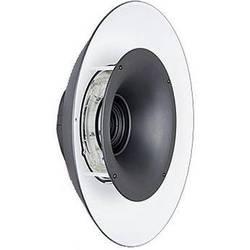 "Hensel Standard Reflector for Ringflash - 14"" (35.6cm)"