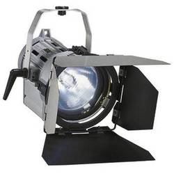 Arri Arrisun 2 Event 200W HMI Par Light (Silver)