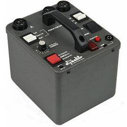 Dynalite RP1000 Road Series 1000 Watt/Second Power Supply (120VAC)