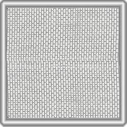 Arri Full Single Scrim for X-5 HMI & XC250 Open Face Lights