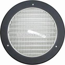 ARRI Drop-in Wide Lens for Arrisun 40/25 PAR