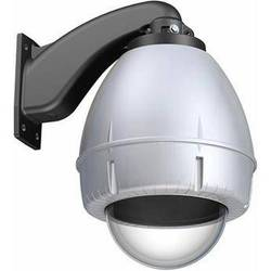 """Canon 7"""" Wall Mount Dome Housing"""