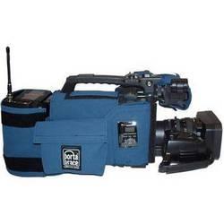 Porta Brace CBA-S270 Camera Body Armor