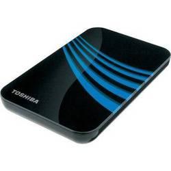 Toshiba hddr400e03x