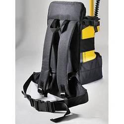Pelican 9432 Backpack