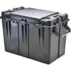 Pelican 0500NF Transport Case (Black)