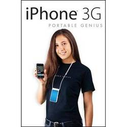 Wiley Publications Book: iPhone 3G Portable Genius by Paul McFedries, David Pabian